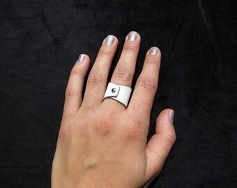 Ring Sharn