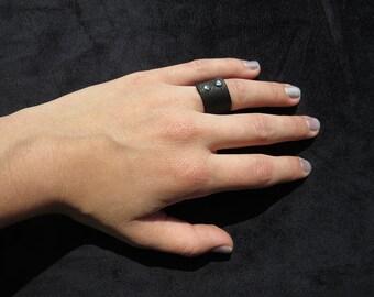 Ring Uloth