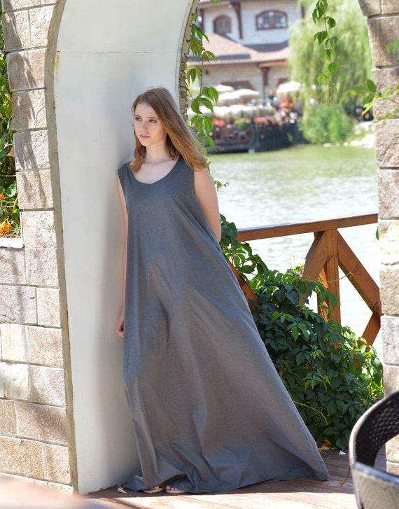 Women Length Plus Women Kaftan Maxi Floor Dress Caftan Dress Maxi Dress Dress Maxi Size Dress Dress Kaftan Dress Women Long Bohemian q0P0rtU