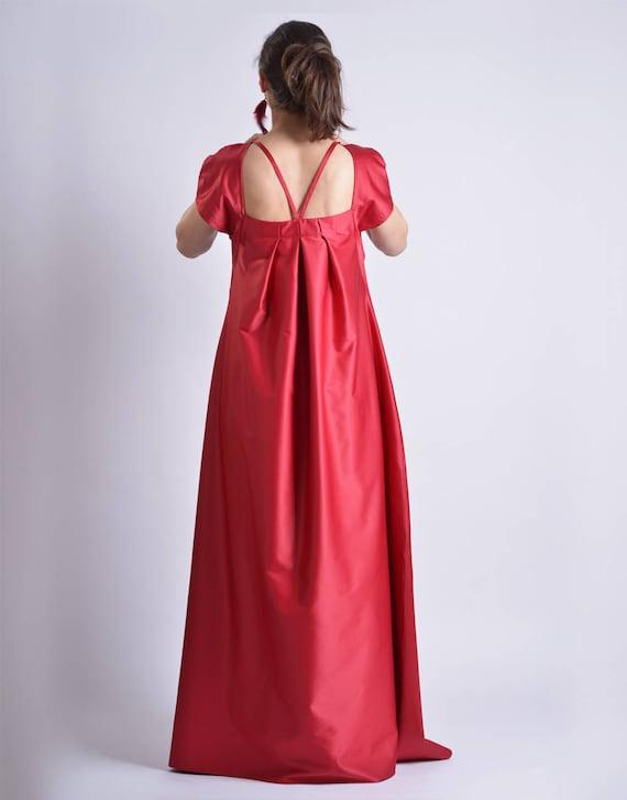 Dress Dress Dress Ball Maxi Plus Prom Red Dress Maxi Dress Dress Maxi Size Summer Cocktail Dress Formal Dress Gown Women Loose Dress vqg1vWwB