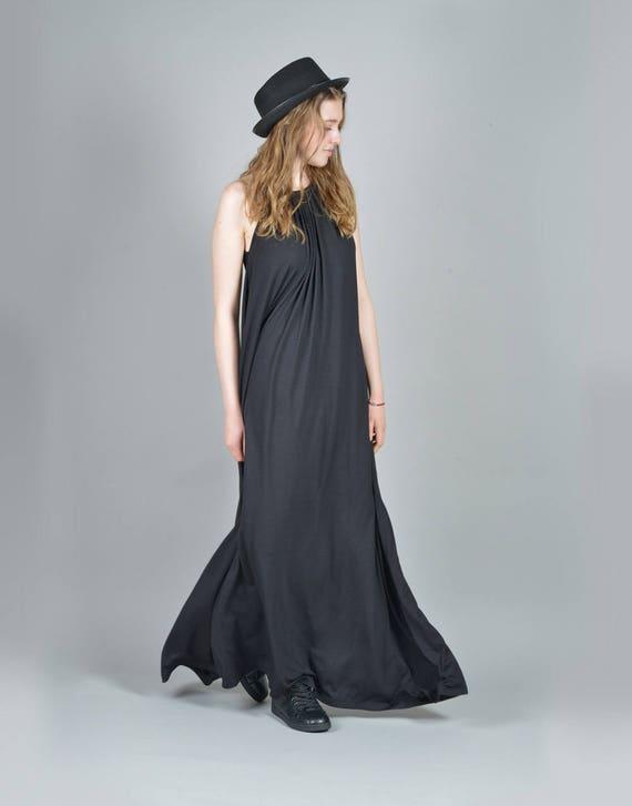 23e31f4eaf9 Kaftan Dress Summer Dress Plus Size Maxi Dress Long Summer