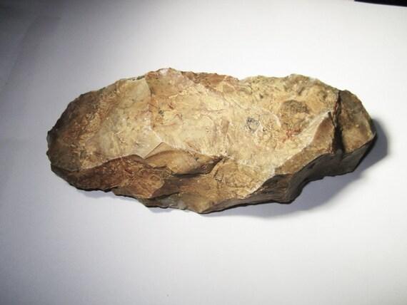 lower paleolithic stone tools