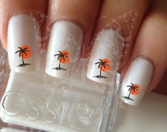 SW Nails