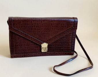 79076fe59d Neiman marcus purse