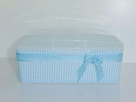 wet toilet wipes box box f r feuchtes toilettenpapier etsy. Black Bedroom Furniture Sets. Home Design Ideas