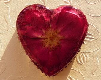 Valentines Day Gift Etsy