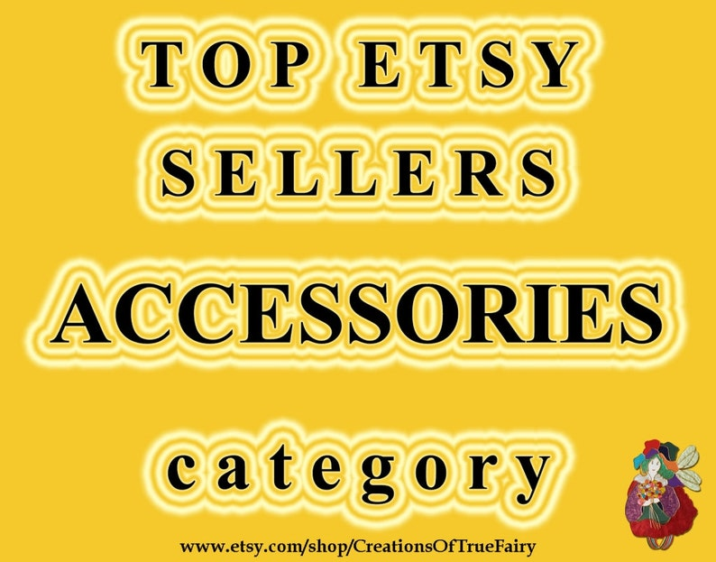 d5871bef5c8c9 Top Etsy sellers in ACCESSORIES category Top selling Accessories shops Most  popular Accessories stores Best selling Accessories shops A9F