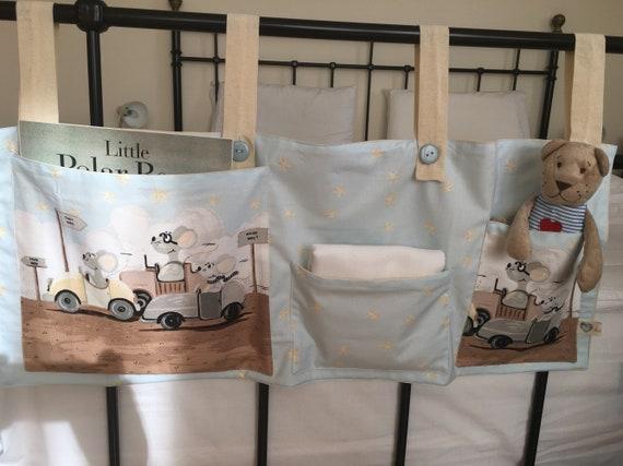 Etagenbett Baby : Kinder etagenbetten aus holz für das und jugendzimmer