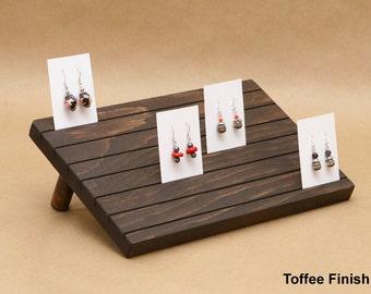 & Jewelry Storage | Etsy