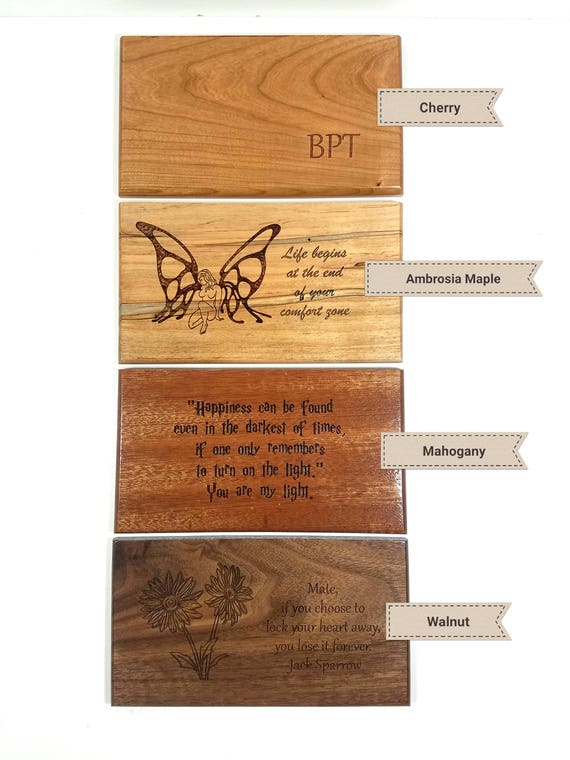 wedding gift for daughter Personalized Father Daughter Memory Box 12x8x4 Custom Hand Made Wood Keepsake Box