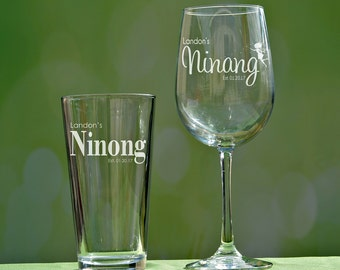Knitting Meaning In Tagalog : Tagalog etsy