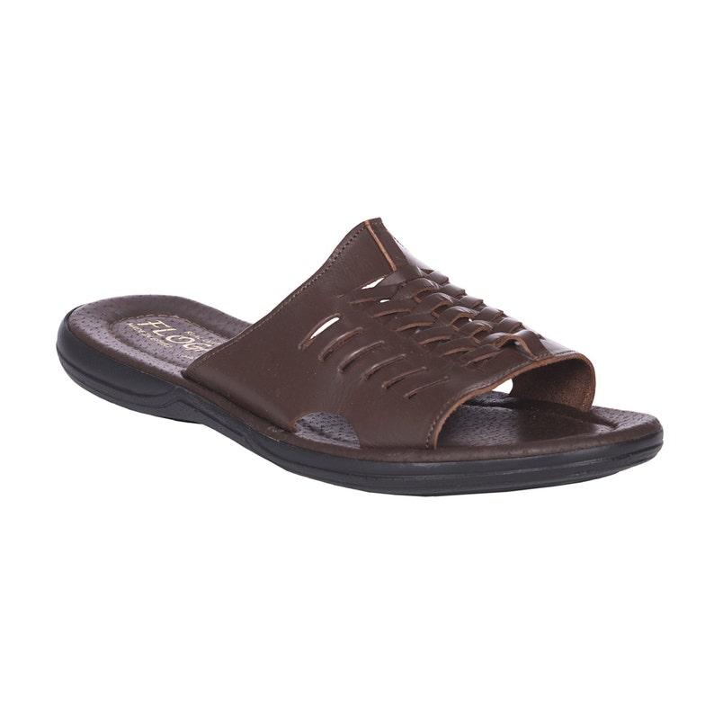29b796fd3 Flip flop leather sandals. Greek leather sandal for Men.FREE