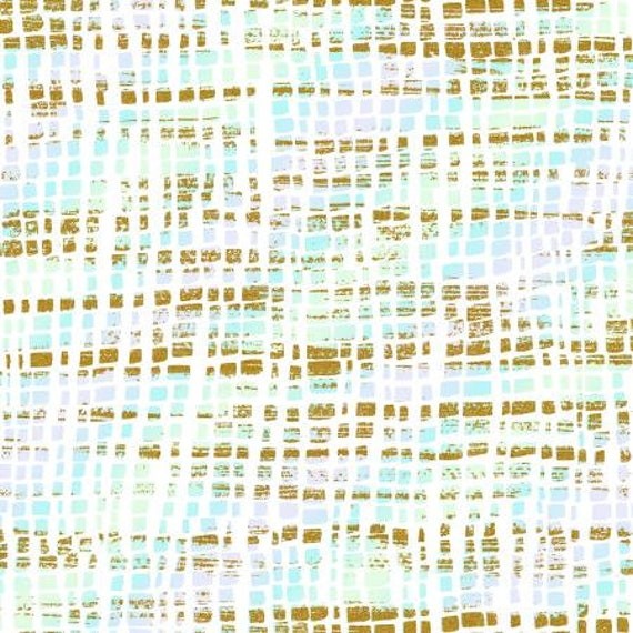 RJR Fabrics Shiny Objects: Glitz and Glamour Fabric Collection