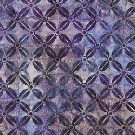 Modern Twist Artisan Batiks #2