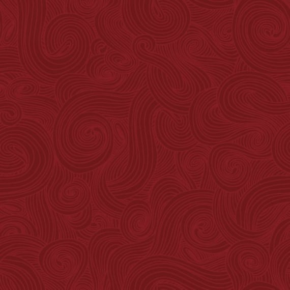 Studio E Fabrics Just Color! Swirl Blender Fabric Collection