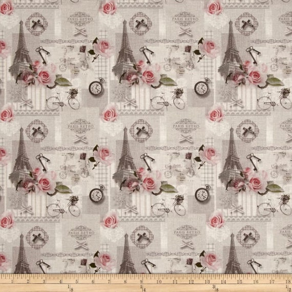 Studio E Fabrics La Concorde Fabric Collection