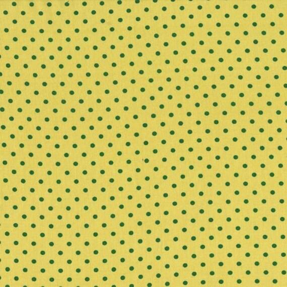 Michael Miller Fabrics - Petit Point 732