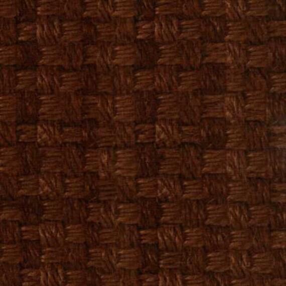 Mystar International Berber Texture  Fabric 233