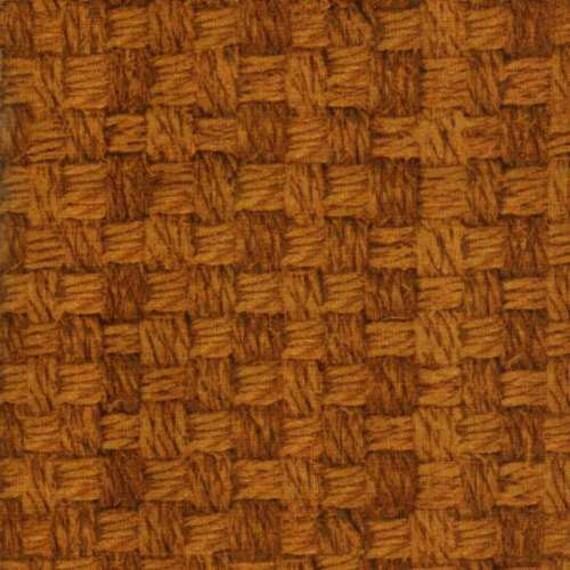 Mystar International Berber Texture  Fabric 234