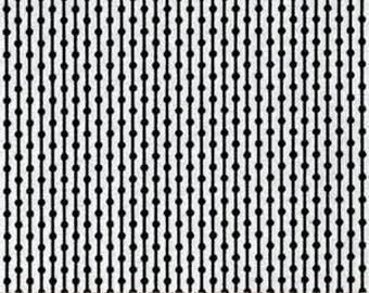 Heartsong Fabric 3121