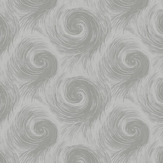 "Henry Glass 108"" Breezy  Backing Fabric"