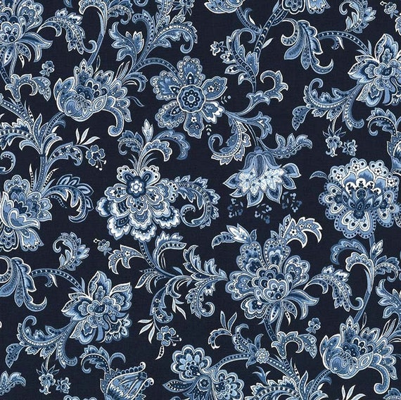 Michael Miller Beginnings Fabric Collection