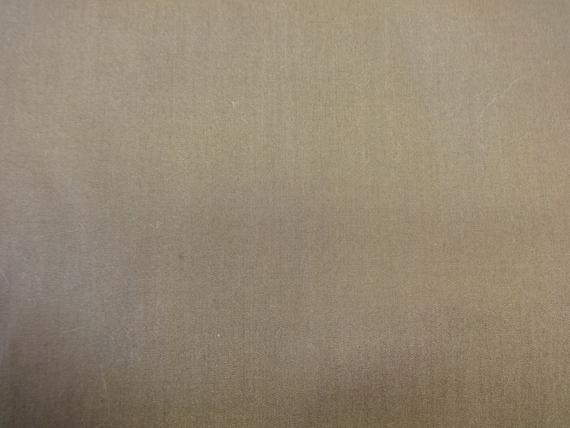 Chocolate Brown Broadcloth Fabric 42