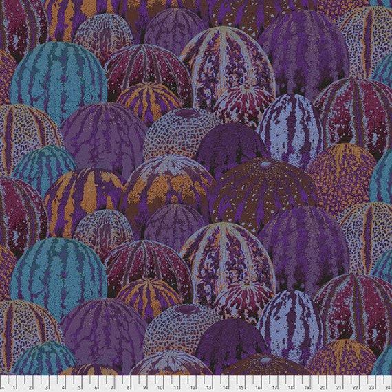 Kaffe Fassett for Free Spirit Fabrics Vintage Fabric Collection