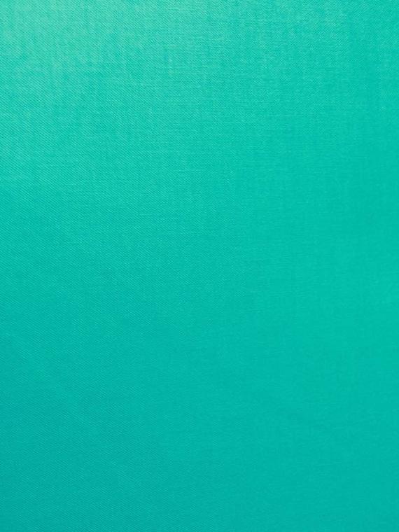 Breakers Kona Premium Cotton Fabric By Robert Kaufman