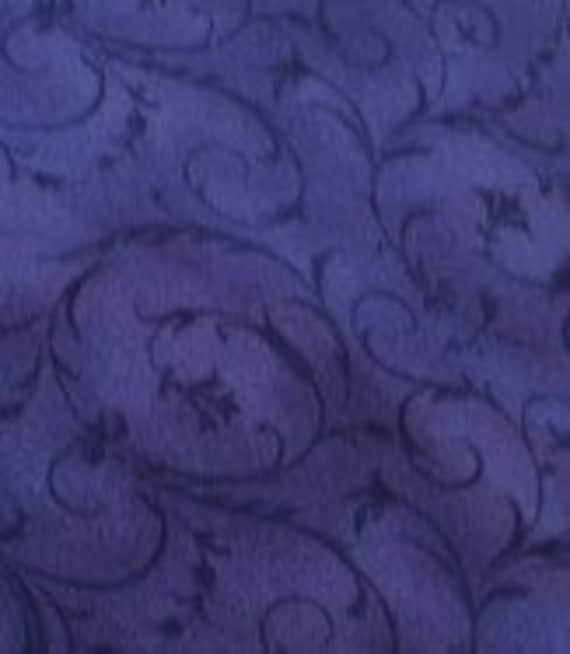 """Maywood 108"""" Wide Backing Fabric"""