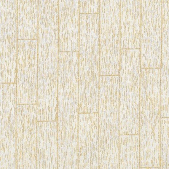Robert Kaufman Fabrics Harvest Autumn Birch