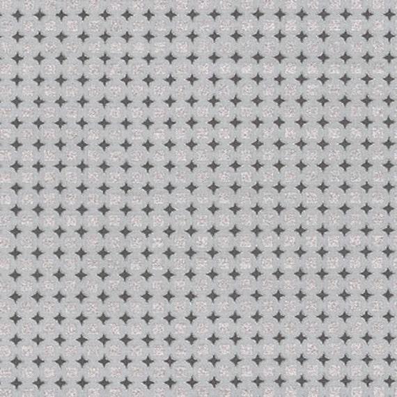 Winter's Grandeur 4 Fabric  By Robert Kaufman