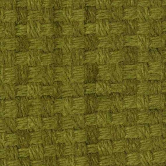 Mystar International Berber Texture  Fabric 235