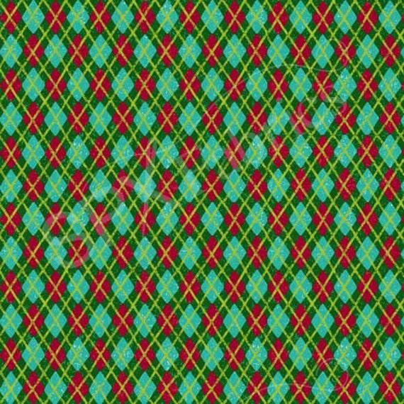 SPX Fabrics Owl be Home for Christmas Christmas Owls Fabric