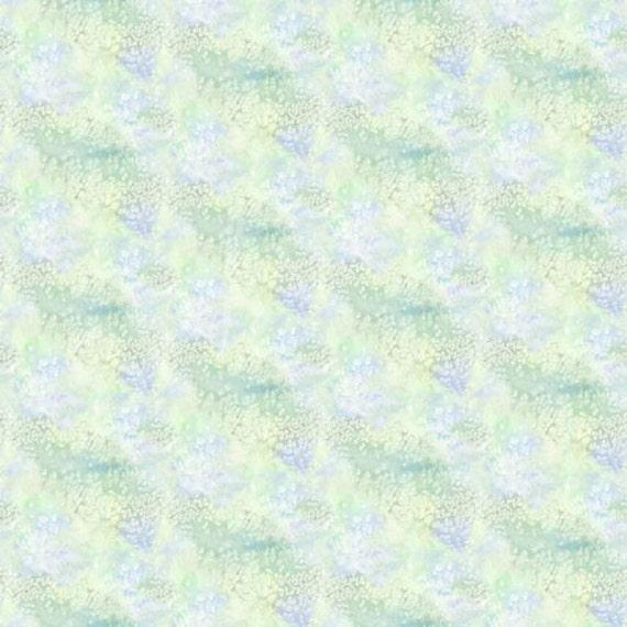 SPX Fabrics Birdhouse Gardens Fabric 617