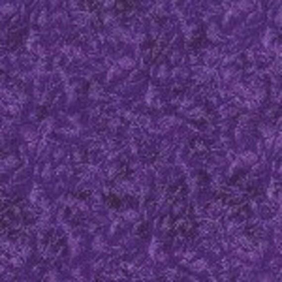 Michael Miller Fairy Frost Inxd-D Fabric
