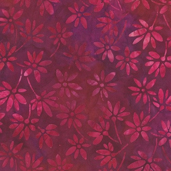Robert Kaufman Artisan Batiks Waiting for the Sun Collection