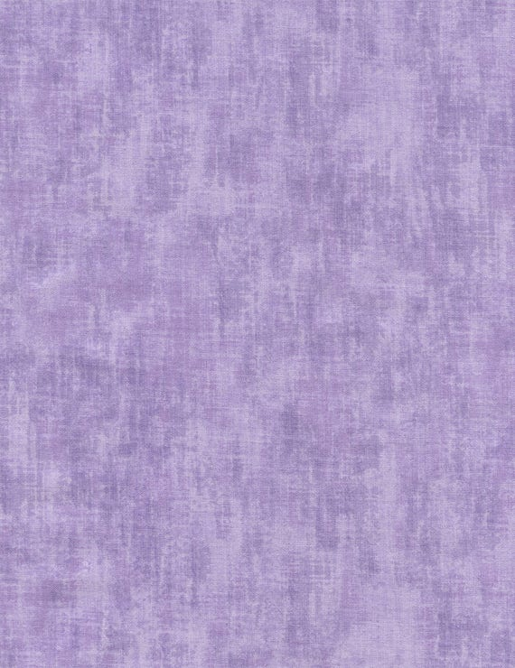 Veranda Fabric by Timeless Treasure Liliac