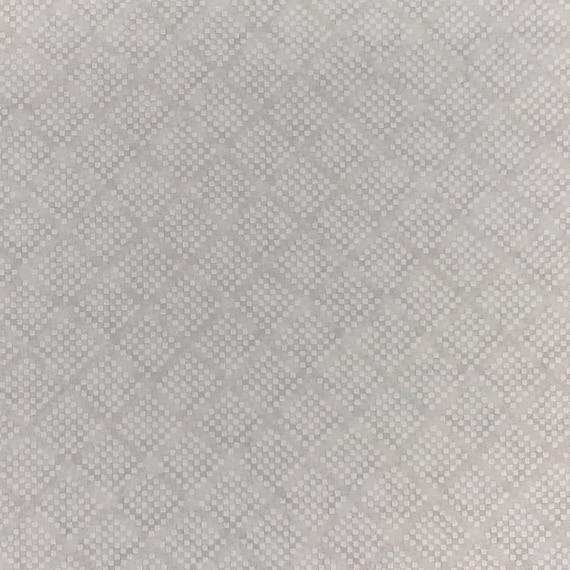 White Tonal Fabrics by Troy Fabrics