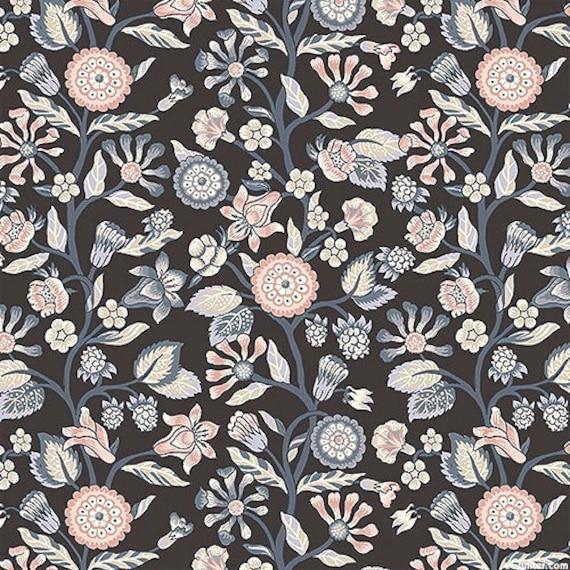 Riley Blake Liberty Fabrics The Emporium Fabric Collection 2 of 2