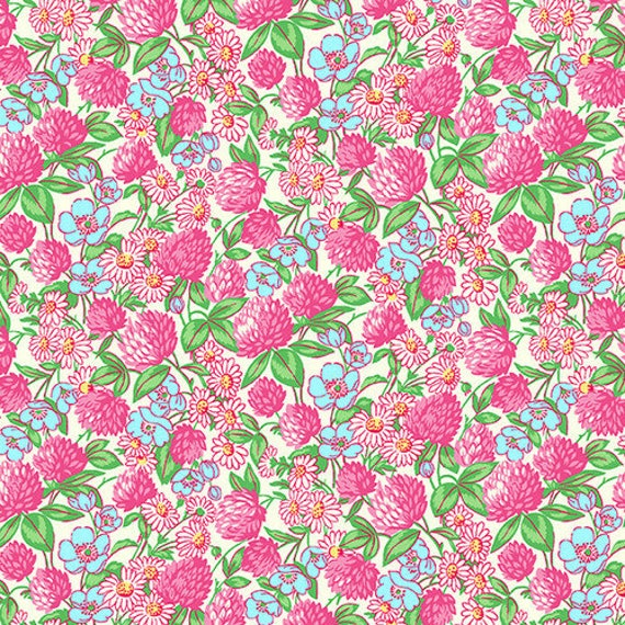 Henry Glass & Co Nana Mae V Fabric Collection