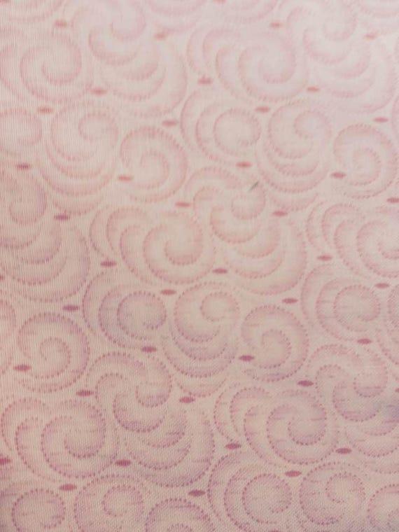 RJR fabric Robyn Pandolph Home Essential