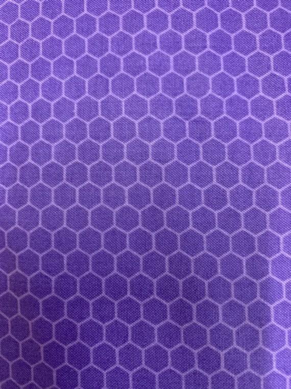 Northcott Chelsea Bee & Beehive