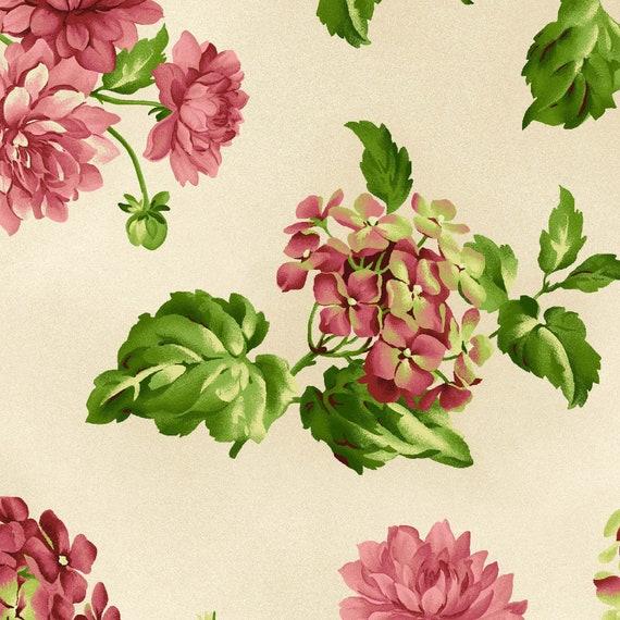 Maywood Studios Lexington Fabric Collection