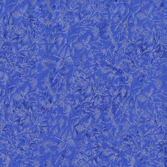 Michael Miller Fairy Frost Seafoam Fabric