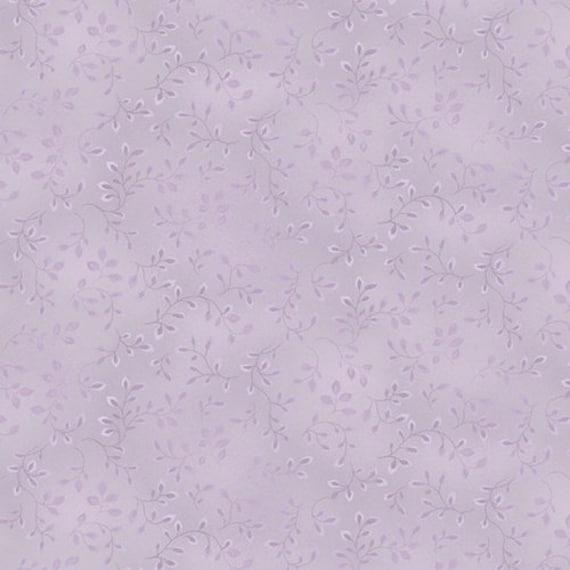 Henry Glass Folio Basics 7755