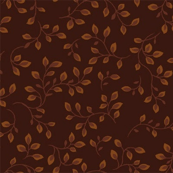 "Henry Glass 108"" Fabric Backing"