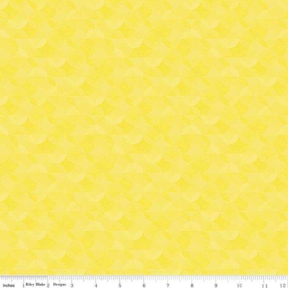 Riley Blake Crayola Kaleidoscope Fabric Collection