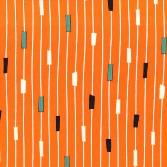 Michael Miller Fabrics - String Theory 726