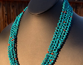 Native American Pottery and Jewelry by SparksPotteryJewelry